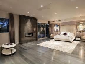 Sunroom Floor Plans best 25 luxury master bedroom ideas on pinterest dream