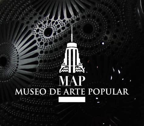 arte para los amigos marzo 2011 amigos del museo de arte popular a c mexico cartelera