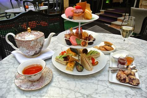 8 Places You To Afternoon Tea At by Great Places For Afternoon Tea Around The World It S
