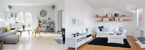 best apartment search how to find best rental apartment with the best ratings