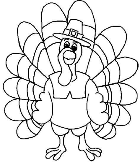 thanksgiving coloring page 4th grade thanksgiving pages for 4th grade coloring pages