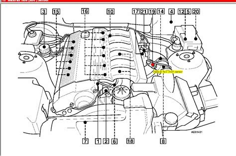 bmw x5 engine diagram 2007 bmw x5 engine diagram within bmw wiring and engine