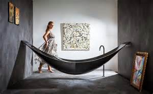 world of architecture 27 cool types of bathtubs for
