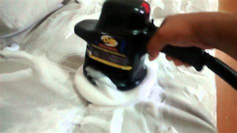 lavar sofa 43 4141 5076 lavagem de sof 225 com escova rotativa youtube