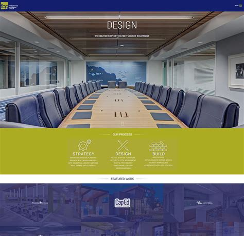 best site awards best architecture website awards