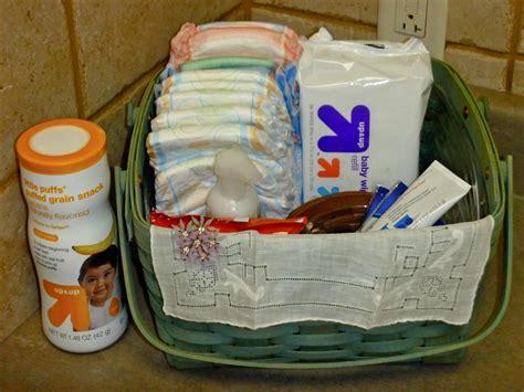 Wedding Bathroom Basket Ideas by Bathroom Wedding Bathroom Basket Ideas Toiletry Gift