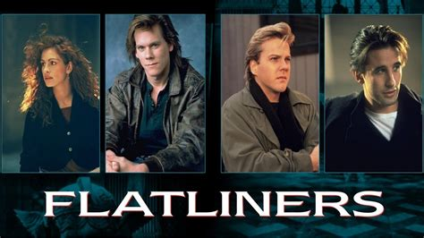 flatliners full film flatliners 1990 the movie
