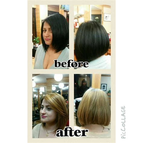 winthrop hair salons specializing in color elite hair design boston hair salons winthrop