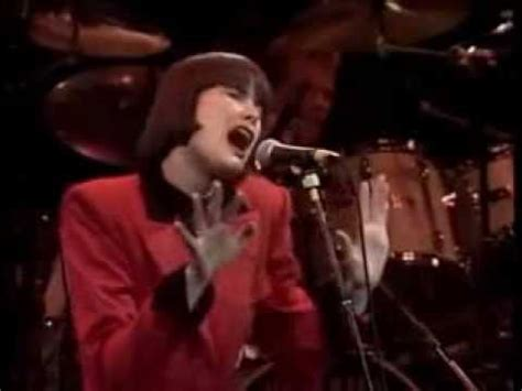 swing out sister forever blue swing out sister breakout and forever blue ft level 42