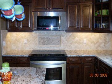 1000 images about travertine kitchen backsplash trends on 1000 ideas about travertine tile backsplash on pinterest