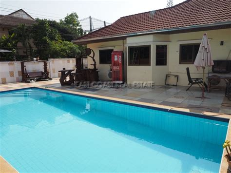house for sale pattaya pattaya land house house in east pattaya house for sale pattaya sh8028