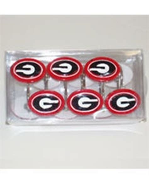 georgia bulldogs shower curtain shower curtain hooks shower curtains and georgia bulldogs