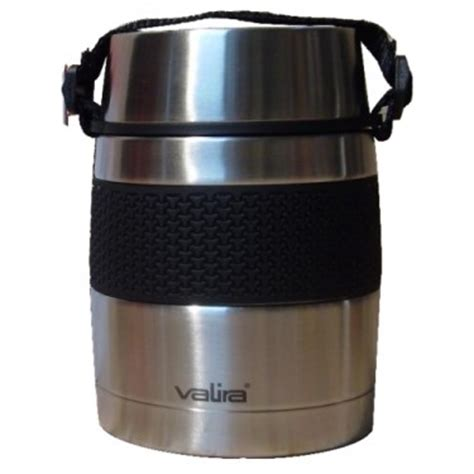 Cold Steel Kitchen Knives Review by Valira Food Flask Container Thermos For Or Cold Food