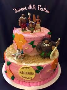 Sheila laura gallo cakes decor maria fillis cakes anne sophie fashion