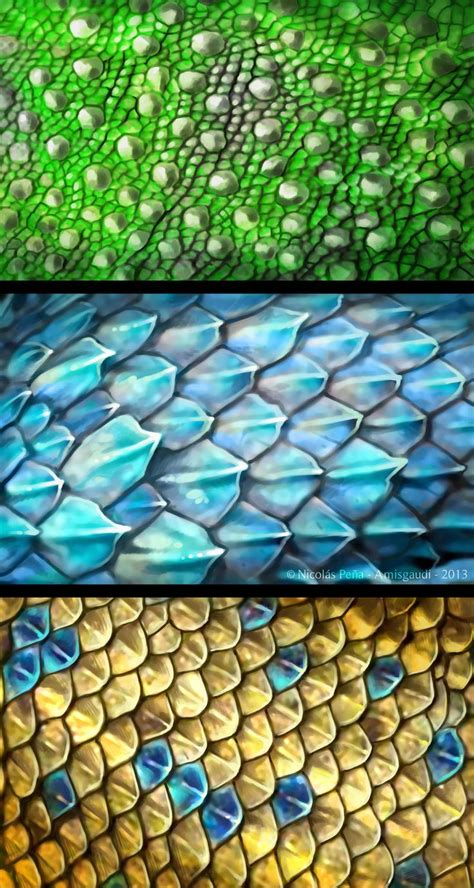 dragon scale tattoo scales by amisgaudi on deviantart ink pinte