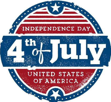 usa july 4 happy usa independence day images photos 4th july 2017
