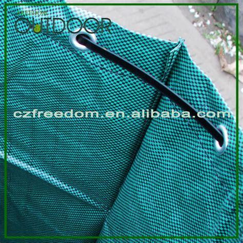 sacs jardinage 500l pas cher pp sac de jardin jardin feuilles sac sac de d 233 chets de jardin autres fournitures