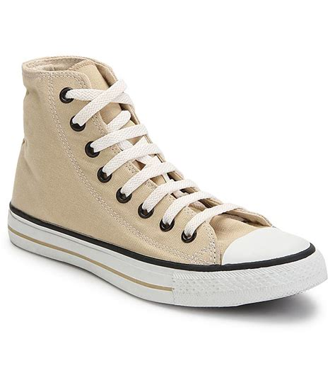 beige converse sneakers converse beige casual shoes price in india buy converse