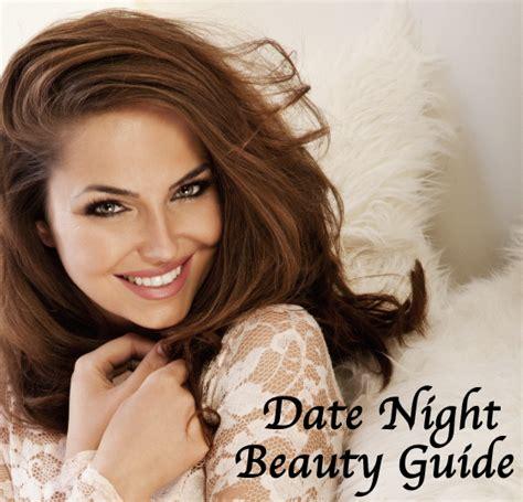 hair and makeup tips date night hair and makeup mugeek vidalondon