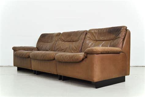 sede tre de sede divano a tre posti catawiki