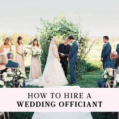 officiating a wedding ideas 1000 images about wedding ceremony on martha