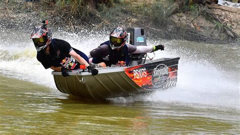 red bull dinghy derby boat red bull dinghy derby 2017 youtube