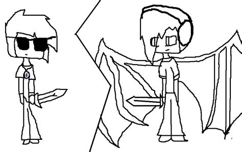 minecraft coloring pages skydoesminecraft gallery for gt minecraft coloring pages skydoesminecraft