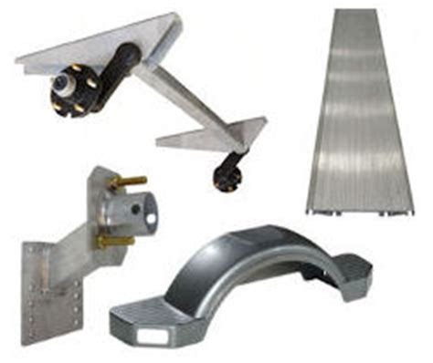 ski boat trailer parts boat trailer parts accessories at trailer parts superstore