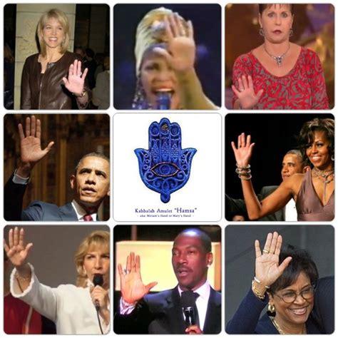 illuminati signals the 25 best illuminati signs ideas on signs