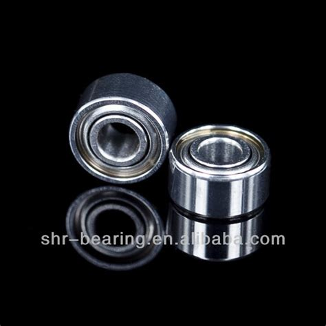 Nsk 16010 Atau 16010 Groove Bearing nsk brand bearing 6204 6204z groove bearing