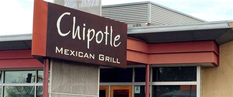 chipotle mexican grill 20 photos chipotle mexican grill