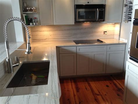 Make Your Own Granite Countertop by 70 Best Kitchens Images On Kitchen Kitchen Ideas And Kitchens