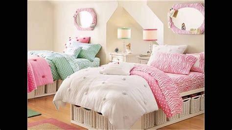 dormitorios para jovencitas dormitorios fotos de dise 241 os de dormitorios para chicas adolescentes bedroom