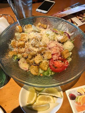 Vegan Options Olive Garden by Olive Garden Florence 7844 Mall Rd Menu Prices