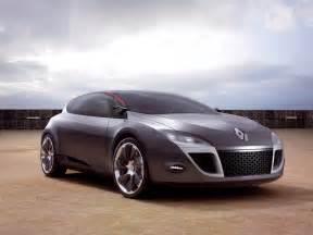 renault m 233 gane 233 concept babez de daily car news