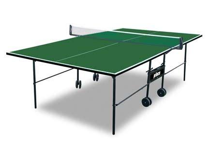 prince fusion ping pong table prince recreation table tennis table