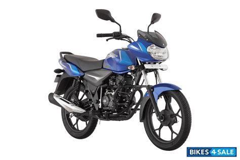 bike bajaj discover bajaj discover 110 price specs mileage colours photos