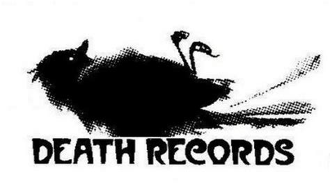 Records Of Deaths City