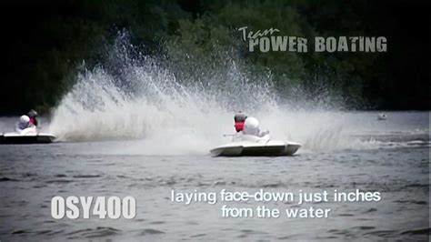 speed boat driving experience team power boating uk race boat driving experience from 163