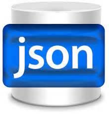 membuat file json dari php membuat data json dari mysql dengan php toeko s blog