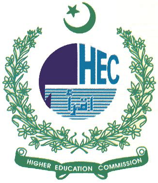 Should Education Be Free Essay by Should Higher Education Be Free In Pakistan Essay