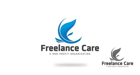 logo design jobs freelance design a logo for fc freelancing care freelancer