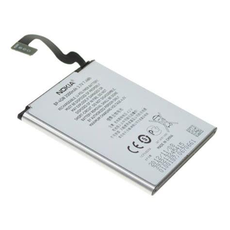 Battery Baterai Batre Nokia Lumia 920 Bp 4gw Bp4gw an original nokia bp 4gw battery mytrendyphone