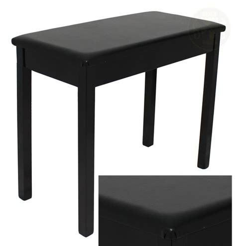 piano bench legs black piano bench with metal legs m 1