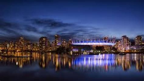 download 4k vancouver canada wallpaper free 4k wallpaper