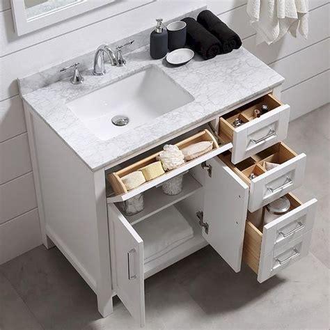 fresh 61 best bathroom remodel best 25 budget bathroom remodel ideas on