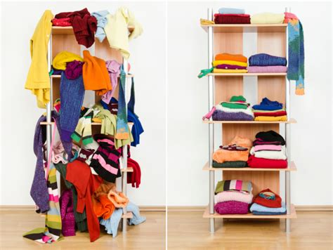 Tbf Fashion Newsletter Cleaning For Your Closet The Budget Fashionista by Cleaning Your Closet How To Get It Done Quickly And Easily