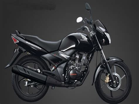 Honda Unicorn Sticker Price by The 10 Best 150cc Motorcycles Custom Motorcycles