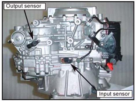 2003 Hyundai Sonata Transmission Problems Hyundai Elantra Gls Help Help Help 2001 Elantra Auto