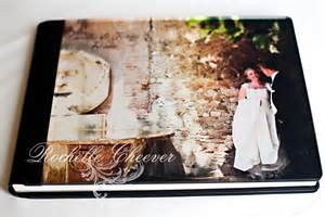 wedding photography albums wedding albums italy destination wedding photographer